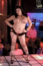 Big Beauty Strip Club